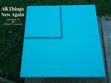 Geometric Design_step3_square