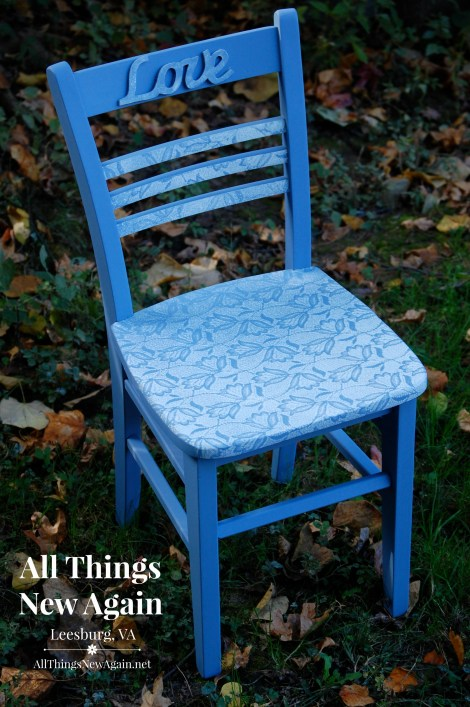 lace chair_final1