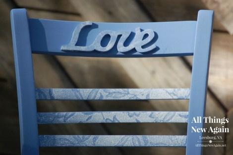lace chair_love closeup