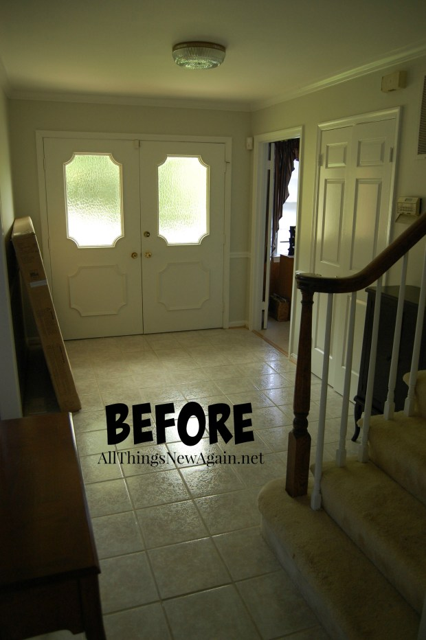 entryway_before shot1