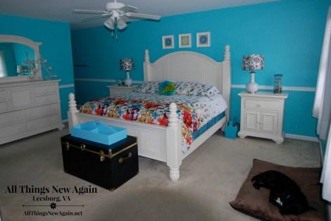 Courtney bedroom Jan 2016