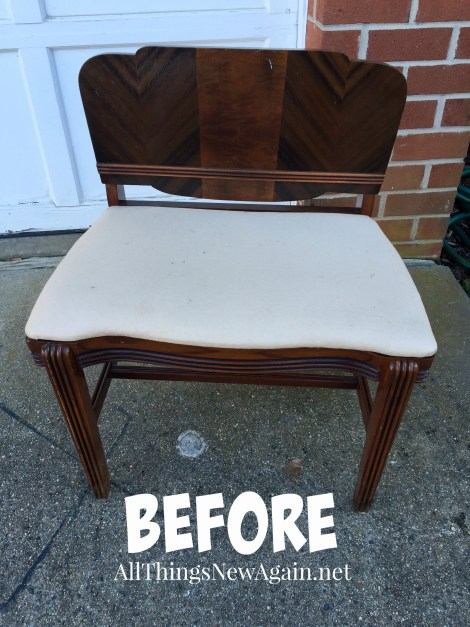 chippy paste bench_before