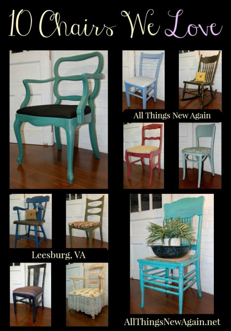 10 Chairs We Love_All Things New Again