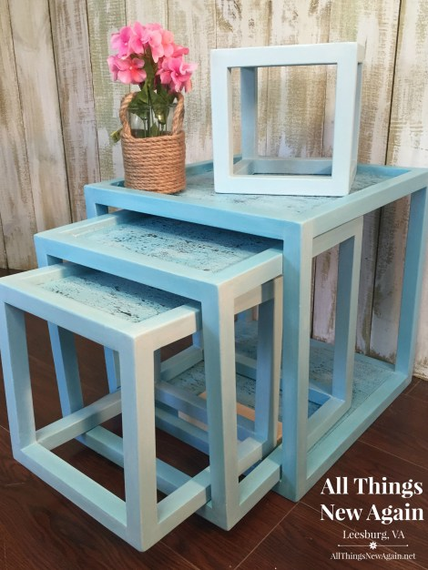 saltwash nesting tables