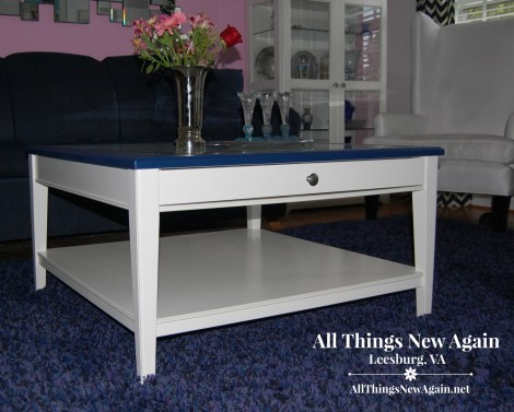 mini makeover_coffee table3