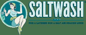 saltwash-main-logo