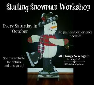 skating-snowman-workshop_all-things-new-again