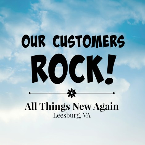 our-customers-rock