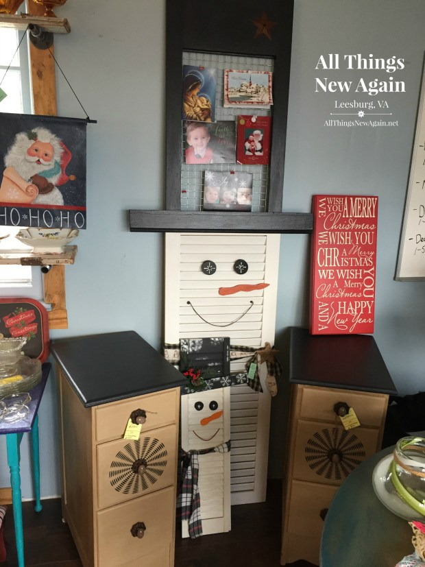 all-things-new-again_giant-shutter-snowman