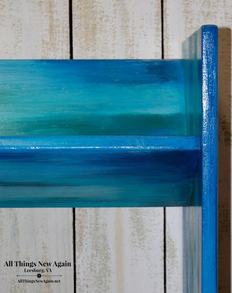blended-blue-bookcase_closeup