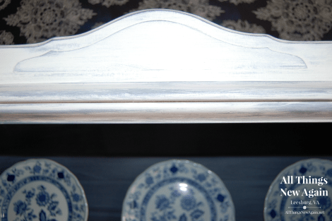 china-cabinet_closeup_all-things-new-again_leesburg-va