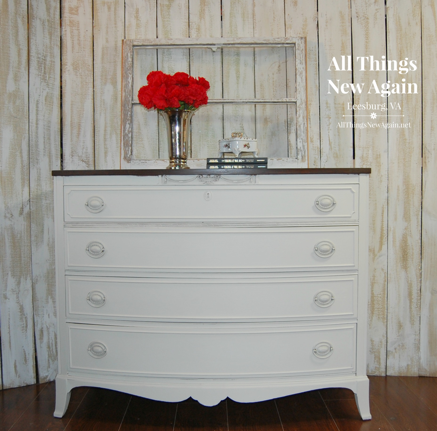 Dixie Belle Paint Company | Chalk And Mineral Paint | Dropcloth | DIY Painted  Furniture Makeovers