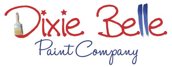 Dixie Belle Paint Company Logo | Chalk Paint | Where to buy Dixie Belle paint | Dixie Belle Retailer | online store