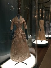 Outfits worn by the Duchess