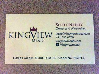 kingview1color