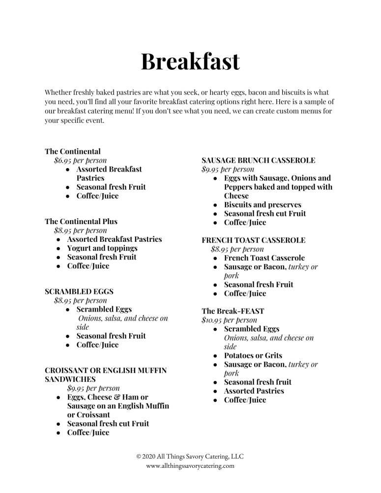 ATSC Breakfast Menu-1