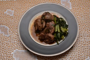 Chicken-livers-and-cime--300x198