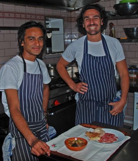 Chefs_blog 0093