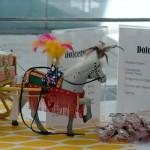 Caretti+dolcetti-150x150