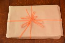 Mushroom-box-wrapped_0273-210x140