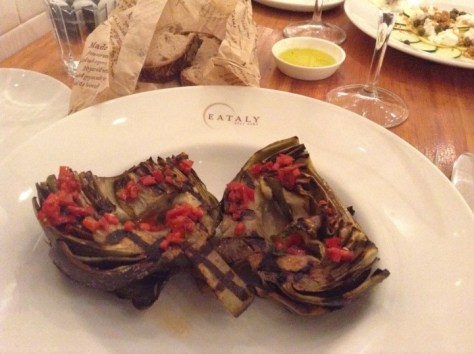 Artichokes-at-Eataly1