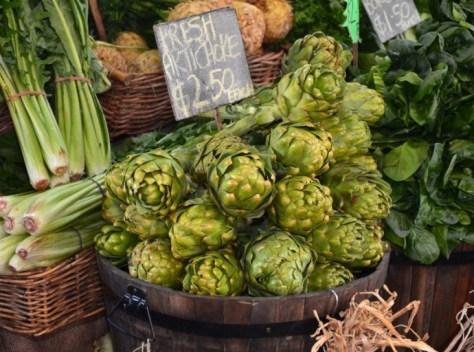 C-Ms-stall-winter-veg-artichokes-800x595