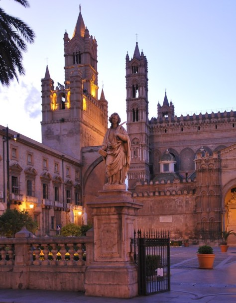 St-Christina-Cathedral-Palermo (1)