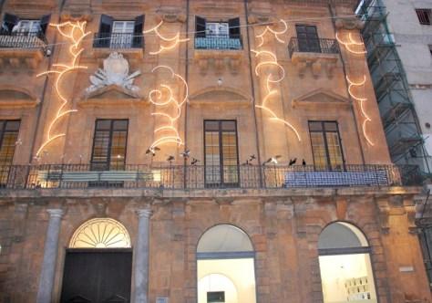 Palermo Palazzo Riso_go_