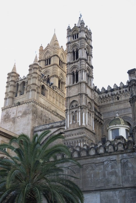 Palermo cathedral_0095