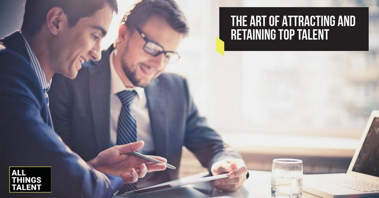 The-Art-of-Attracting-and-Retaining-Top-Talent