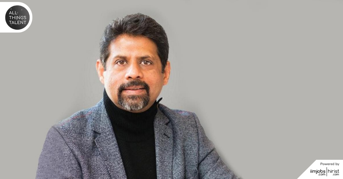 genesis-of-hr-yashwant-mahadik-all-things-talent