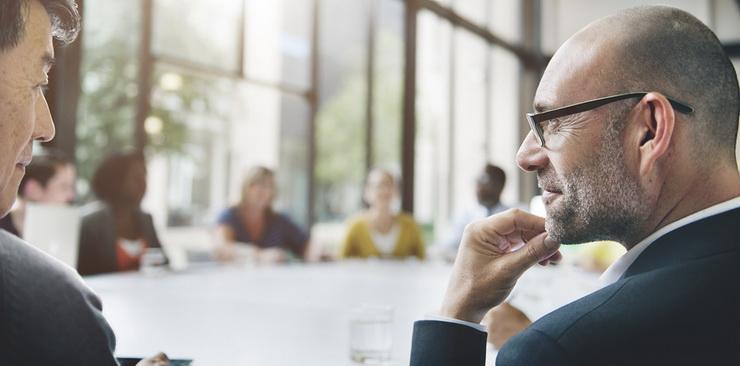 Create Employee Experiences