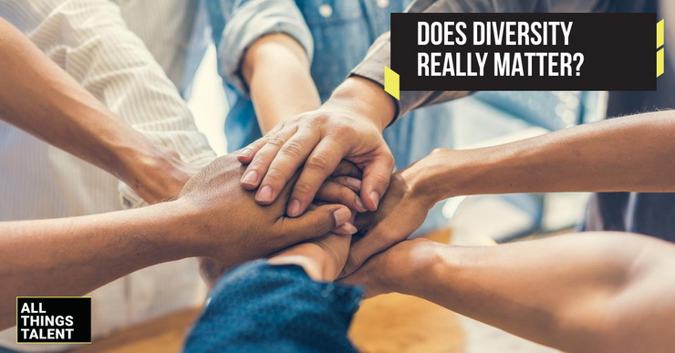 Does-Diversity-Really-Matter-