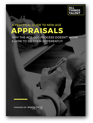 Appraisals-Why-And-How-To-Do-Them-Differently-Cover