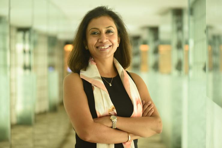 Anuranjita Kumar_Royal Bank of Scotland