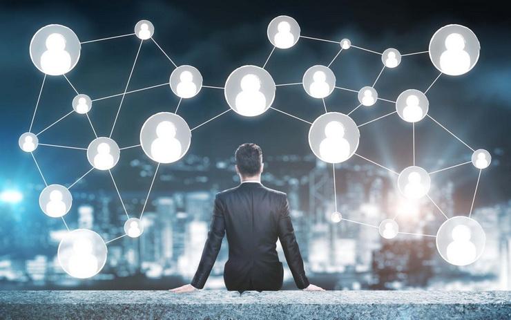 Blockchain Technology And HR