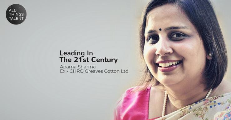 Leadership Lessons_Aparna Sharma_NEW(1)