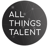 All Things Talent Logo