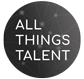 Team - All Things Talent