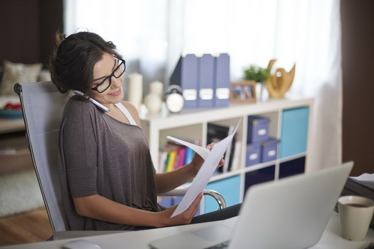 Managing A Blended Workforce