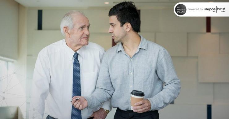 Training Multigenerational Employees