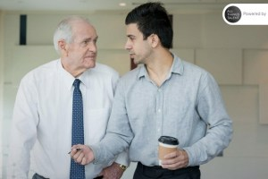 Training Multigenerational Employees