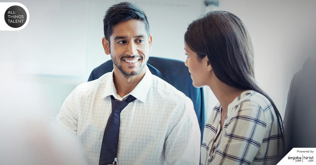 Are You Measuring Employee 'Job Satisfaction' Correctly- Think Again!