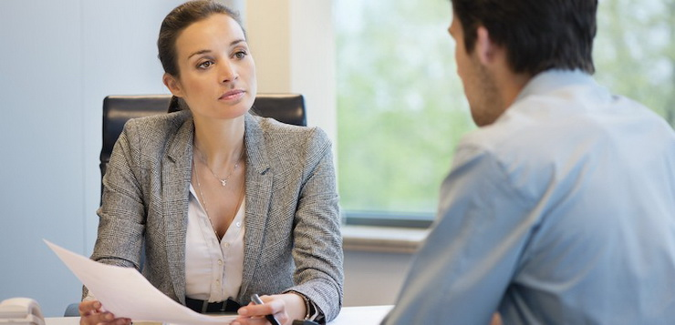 Major Causes Of Employee Grievances