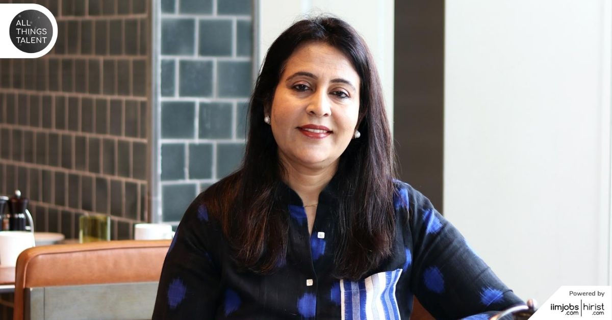harlina-sodhi-all-things-talent-july-2018-3