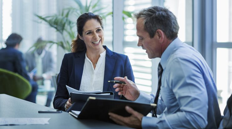 Benefits Of Hiring Overqualified Candidates