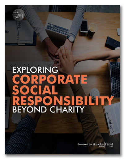 encouraging-csr-beyond-charity-all-things-talent