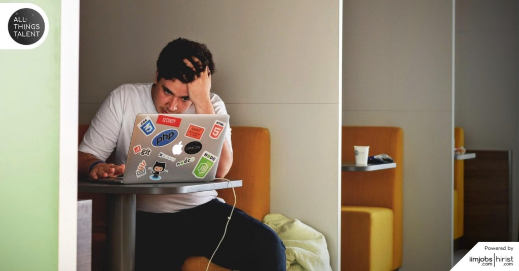 5 Work Benefits That Your Employees Secretly Hate!