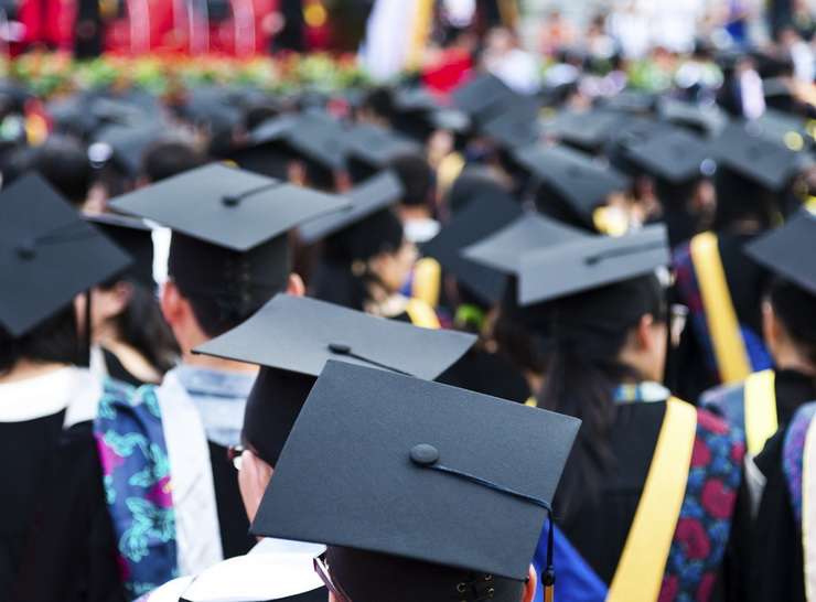 Benefits Of Campus Hiring