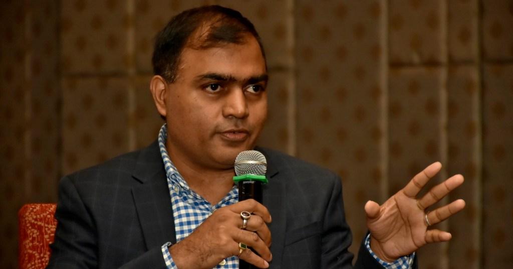 Sanjay_Srivastava
